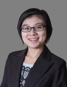 Dr Saw Yee Yap